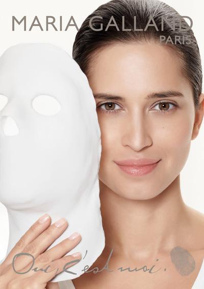 gesicht-soin-masque-modelant