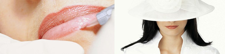 lippen-perm-make-up
