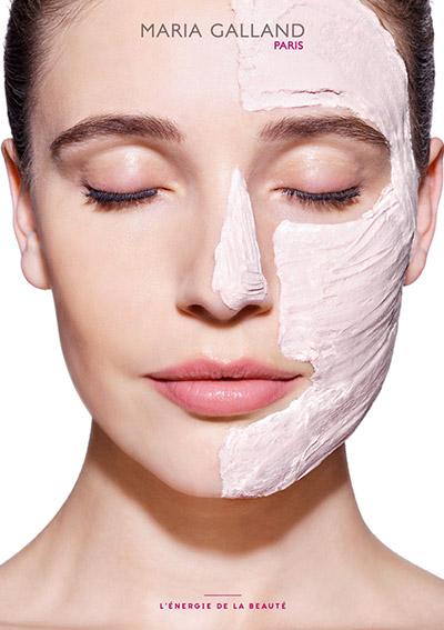 gesicht-behandlung-soin-masque-modelant